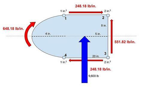 trakker winch wiring diagram chicago winch parts diagram