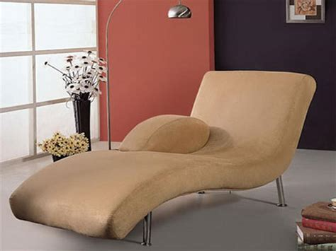 Chaise Lounge Chair For Bedroom by Chaise Lounge Chairs For Bedroom Your Home