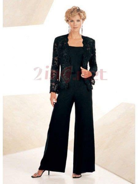 Cc Dress Lace Square 29 best images about pant suit for katieanns wedding on