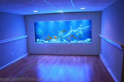 decor nice outstanding aquarium big fish tanks  sale