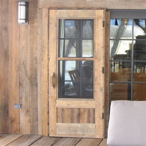 popular woodworking plans screen door diy simple woodworking 625 best images about reuse palles 2 on pinterest pallet