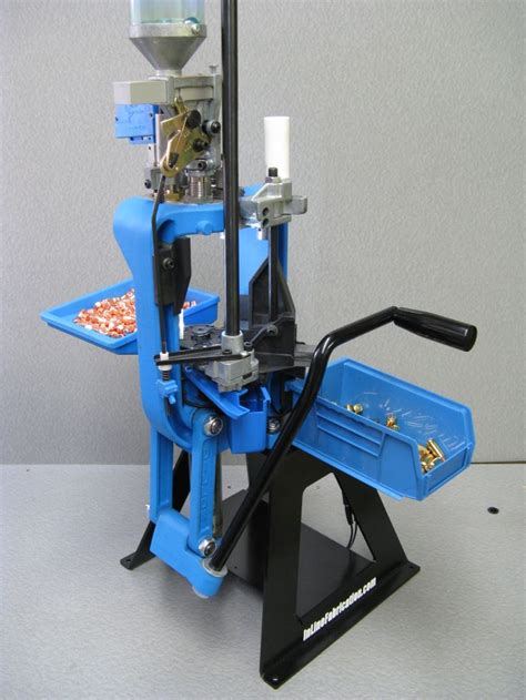 dillon reloading bench ultramount press riser system for the dillon 650 inline