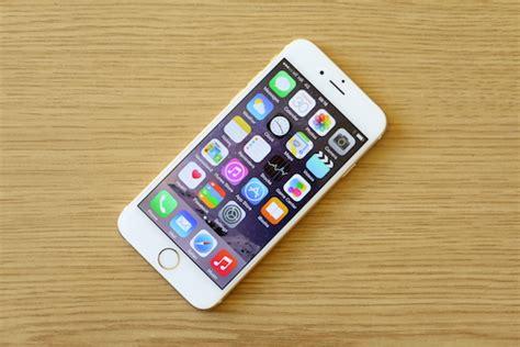 Image result for iphone 6 cijena
