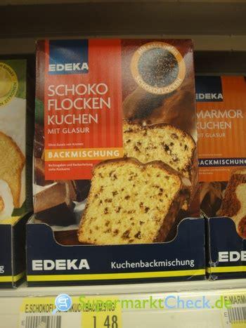 edeka kuchen edeka schoko flocken kuchen mit glasur kalorien angebote