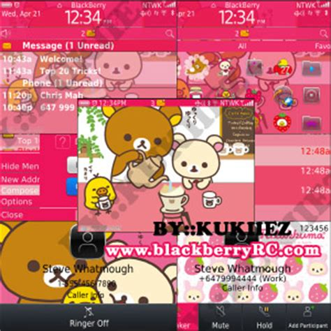 love google theme only for blackberry bold9000 by free download cute themes blackberry 9700 free download