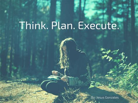 How To Plan And Execute Strategy how to plan and execute your marketing strategy pt 2
