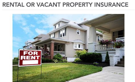 rented house contents insurance american integrity insurance is it the right carrier for you