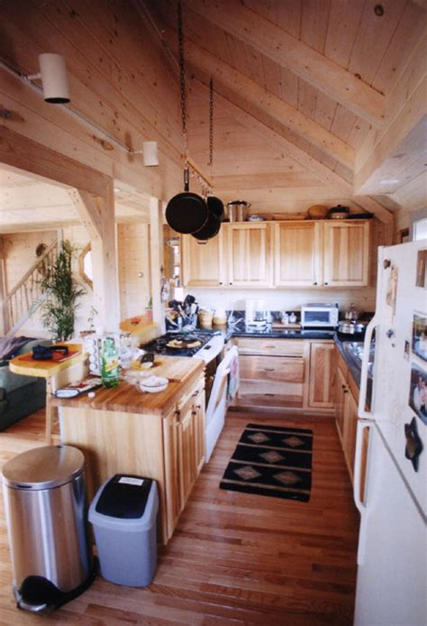 Kitchen Cabinets Average Cost by Firstday Cottage