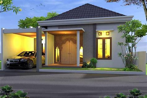 desain rumah minimalis terbaru  lantai tampak depan desain rumah minimalist   rumah