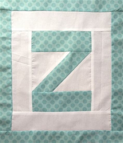 Alphabet Quilt Block Pattern by Easy As Abc Qal Letter Z Blossom Quilts