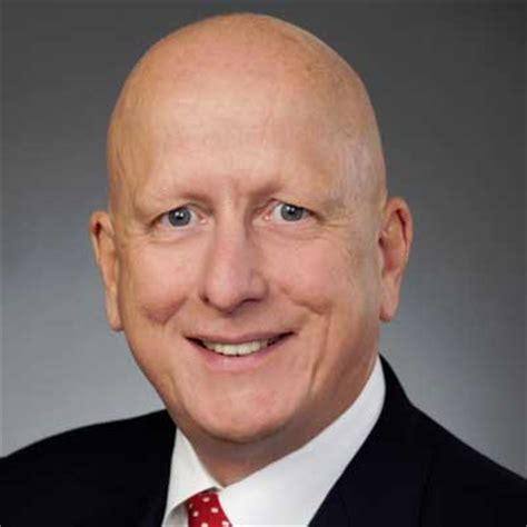 Mba Fellows 16 Goldman Sachs by Cgi Ceo Michael Roach To Present At Goldman Sachs Conference