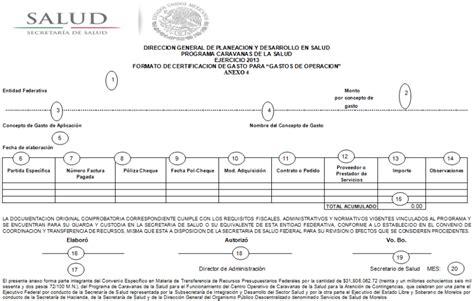 pago de refrendo 2015 edo méx para el pago de tenencia 2015 portal diario del estado de