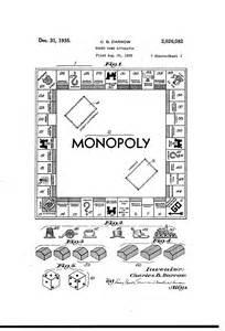 patent us2026082 board game apparatus google patents