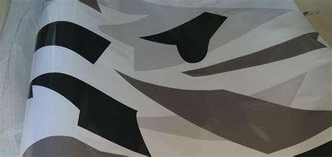 Folie Auto Kosice by 3 R 244 Zne Vyhotovenia Mask 225 čov 253 Ch F 243 Li 237 Taishifolie Sk