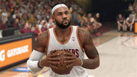 full body tattoo nba 2k16 nba 2k16 introduces fully customisable tattoos to myplayer