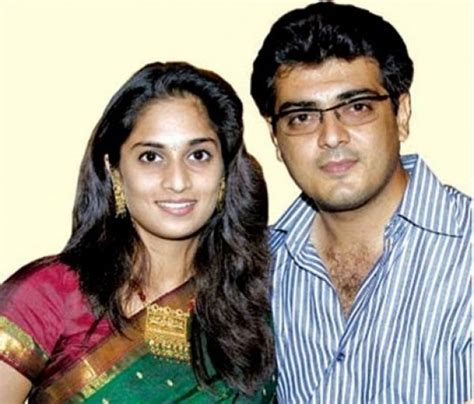 actress shalini father name ajith and shalini rare and unseen pictures photos images