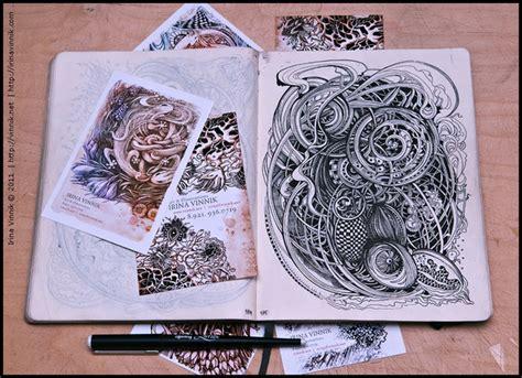 sketchbook designer you be inspired inspirations from sketchbooks