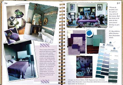 design journal blog celebrating our students nda blog