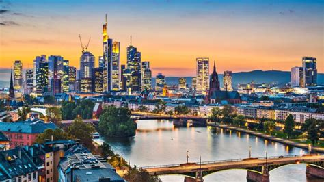 homecompany frankfurt move to frankfurt for well priced homes and culture home