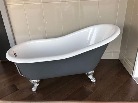 riparare vasca da bagno riparazione vasca da bagno 28 images riparazione di