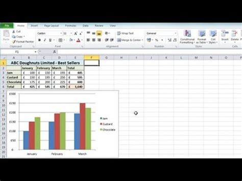 video tutorial excel excel 2010 tutorial for beginners 1 overview microsoft