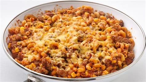 mexican macaroni salad recipe from pillsbury com 424 best mexican images on pinterest mexican dishes