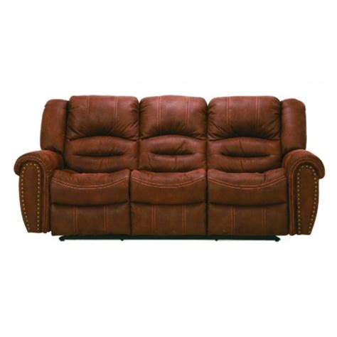 cheers recliner sofa singapore cheers sofa review fabric sofas