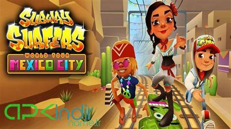 subway surfers mumbai apk subway surfers india apk subway surfers mumbai apk android direct subway surfers v1