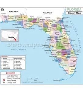 buy south florida zip code map