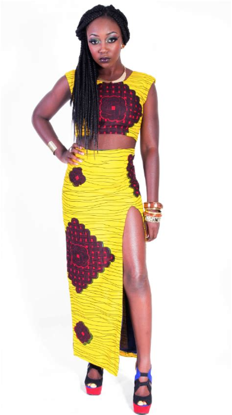 kenta styles for 2014 how to select an african style africandesign