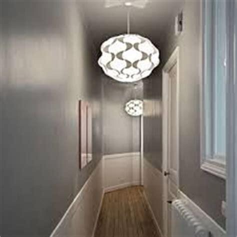 Incroyable Idee Peinture Couloir Entree #7: E37927706865ff5a6d884e5b845cb936.jpg