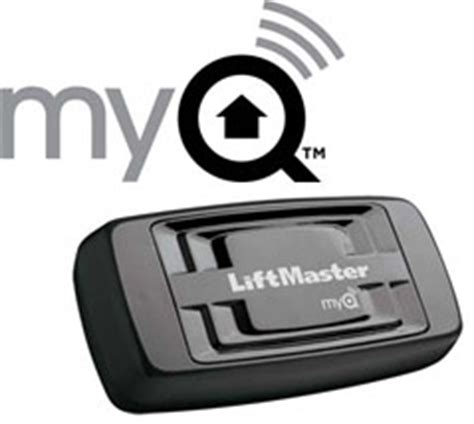 Ip Garage Door Opener Ip Usn Liftmaster 174 Selects Arrayent To Power Its Myq Family Of Connected Garage