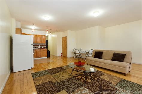 one bedroom apartments in brooklyn ny latest real estate photographer work one bedroom