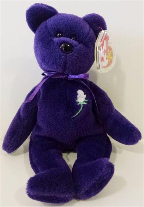 World Mook No 82 Majalan Figure Japan Original ty beanie baby princess diana 1st edition 1997 pvc pellets mint ebay listings
