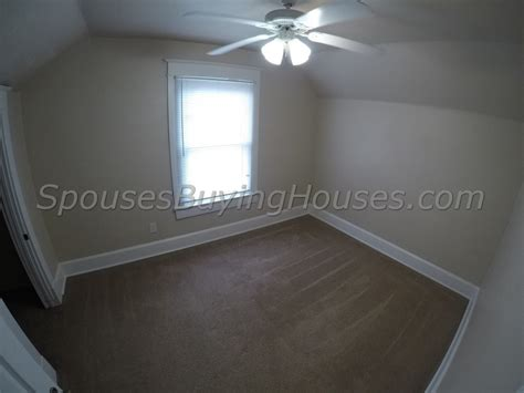 we buy any house we buy any houses indianapolis bedroom 1 spouses buying houses