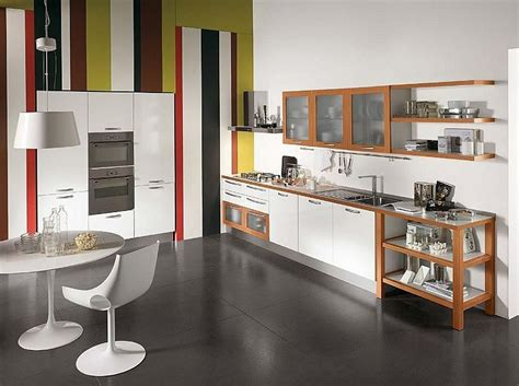 best colors for kitchen walls best kitchen wall colors kitchentoday