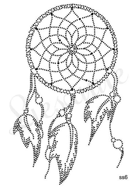 25 best ideas about dream catcher art on pinterest