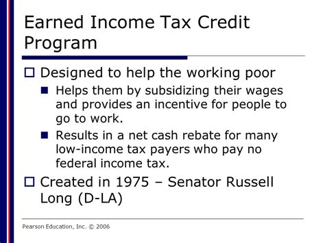Tax Credit Form Questions Federal Income Tax Questions Images