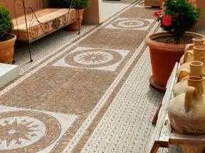 outdoor flooring design interior design decor blog