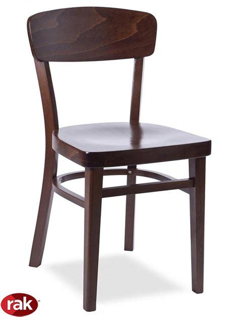 silla primavera  rak mobiliario  restaurantes