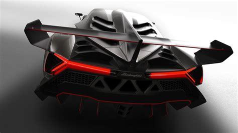 Lamborghini 6 Million by Lamborghini Veneno The 6 Million Speeding Bull Photos