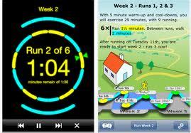 couch to 5k app reviews couch potato to 5k app reviews