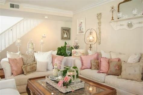french shabby chic interior design home design ideas french shabby chic furniture interior design
