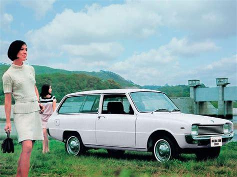 3320 best images about voitures on citroen ds