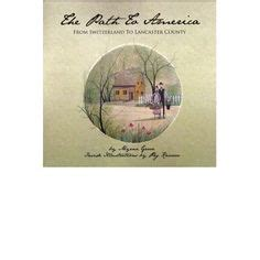 settlement of pennsylvania classic reprint books 1000 images about getting involved on