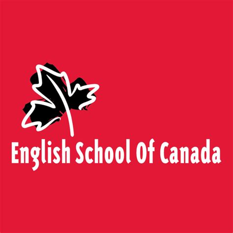 english language school in canada 75 winnipeg global education accredited by languages