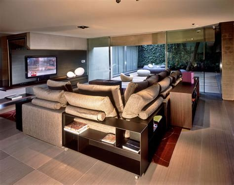 amazing modern mexican home interior decorating terms 2014