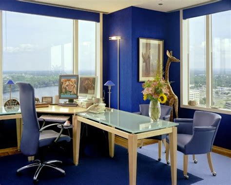 Wall Ideas For Office Wall Painting Ideas For Office