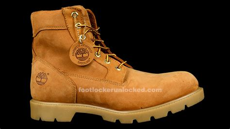 foot locker timberland boots 6fnch5y5 authentic foot locker timberland boots