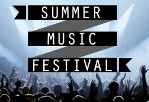 festival dailymotion dailymotion announces 13 summer festival live